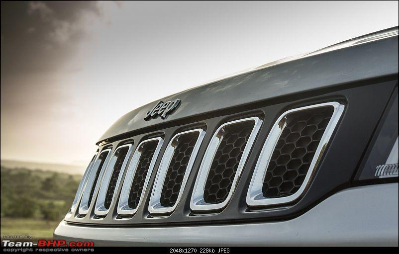 Meeting the Jeep Compass. EDIT: Priced between 14.95 to 20.65 lakhs-35342470475_2137dbc245_k.jpg