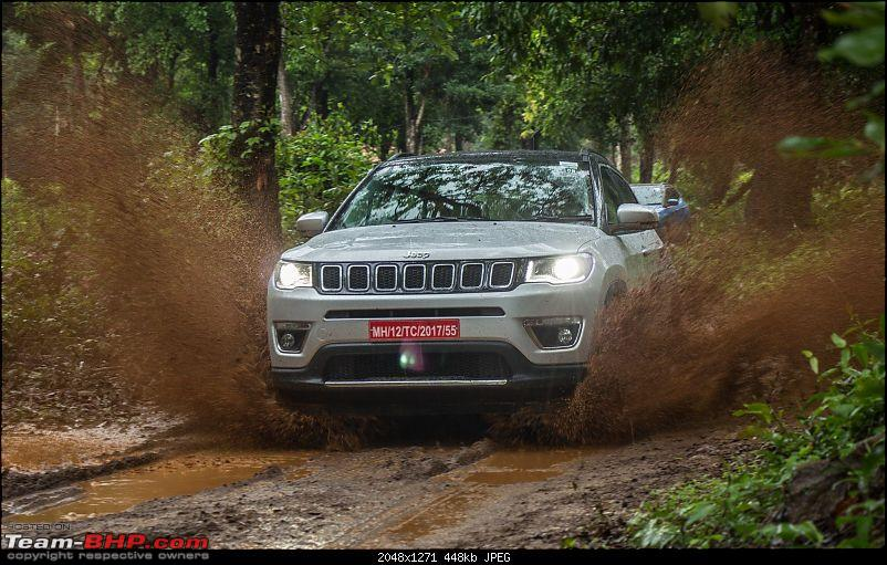 Meeting the Jeep Compass. EDIT: Priced between 14.95 to 20.65 lakhs-34498717424_7b0f25105c_k.jpg