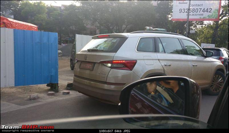 Skoda Kodiaq Preview. EDIT: Now spotted testing in India (page 6)-img20170621wa0008.jpg