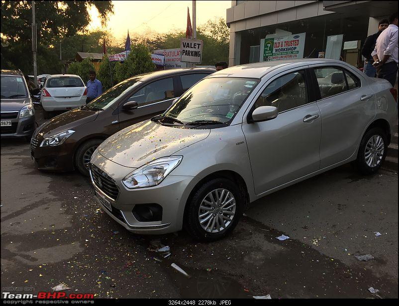 Meeting the 2017 Maruti Dzire-img_1772.jpg