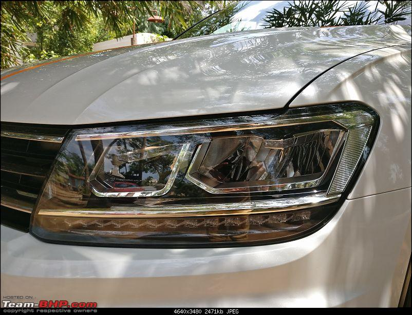 Volkswagen imports the Tiguan. EDIT: Launched at Rs. 27 - 31 lakhs-img_20170617_104017.jpg