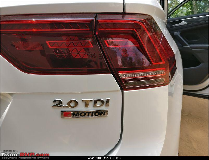 Volkswagen imports the Tiguan. EDIT: Launched at Rs. 27 - 31 lakhs-img_20170617_104258.jpg