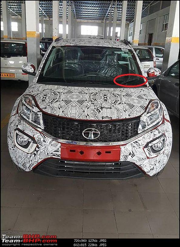 The Tata Nexon, now launched at Rs. 5.85 lakhs-19553914_1450327618380328_1914155740105183349_n.jpg