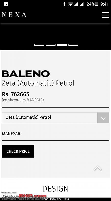 GST effect on car prices?-screenshot_20170703214145.png