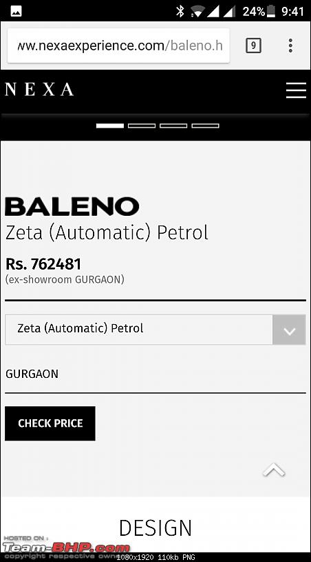 GST effect on car prices?-screenshot_20170703214158.png