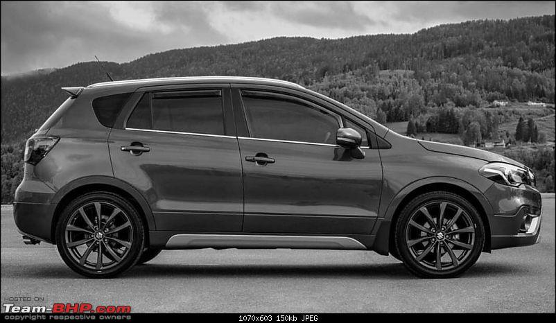 2016 Suzuki S-Cross facelift leaked. EDIT: Launched at Rs. 8.49 lakh-img_4985.jpg