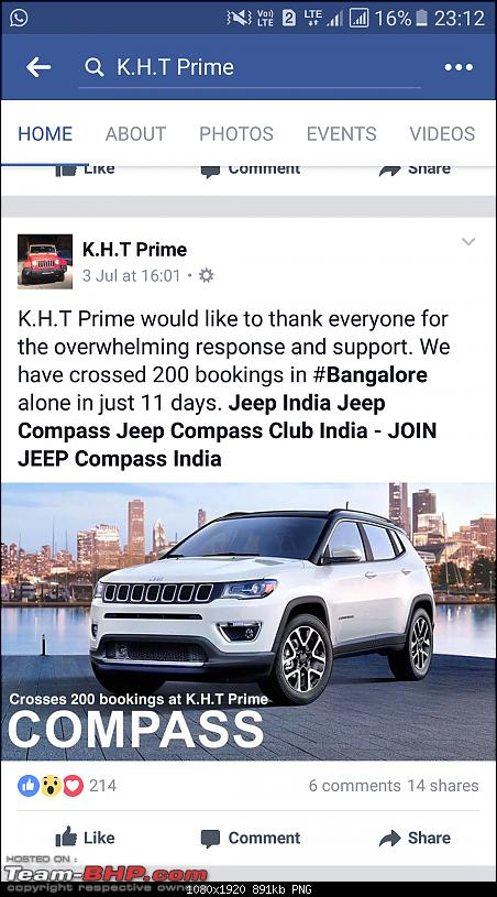 Meeting the Jeep Compass. EDIT: Priced between 14.95 to 20.65 lakhs-screenshot_20170704231228.png