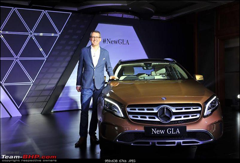2017 Mercedes-Benz GLA facelift launched at Rs. 30.65 lakh-unnamed.jpg