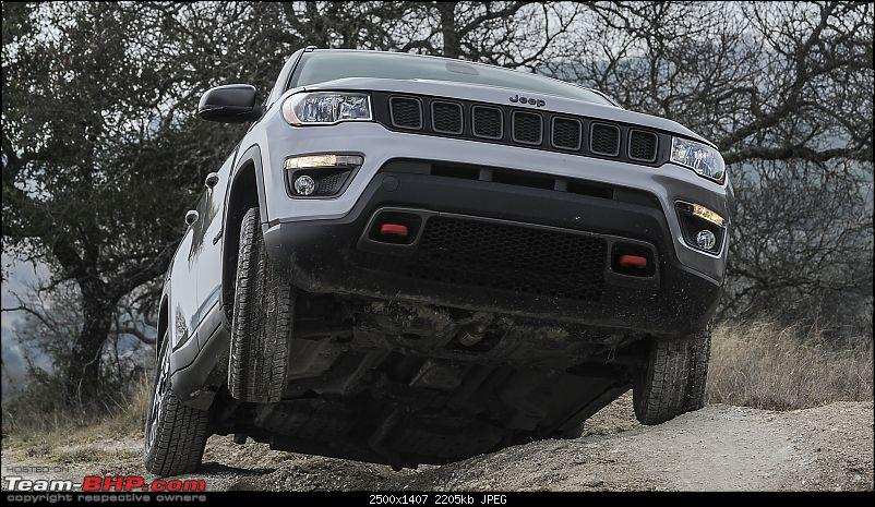 Meeting the Jeep Compass. EDIT: Priced between 14.95 to 20.65 lakhs-2017jeepcompassreview138.jpg