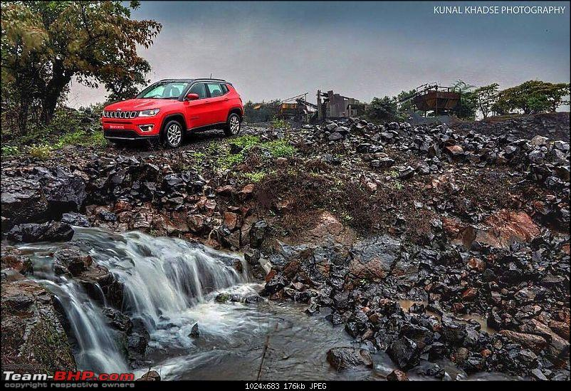 Meeting the Jeep Compass. EDIT: Priced between 14.95 to 20.65 lakhs-decqlwfxsaam_p_.jpg