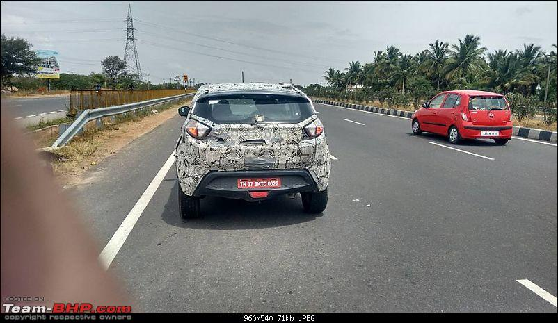 The Tata Nexon, now launched at Rs. 5.85 lakhs-19748493_10207874673979282_3128150952177885349_n.jpg