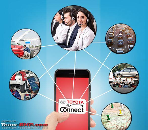 Name:  Toyota Connect.JPG Views: 1426 Size:  60.1 KB