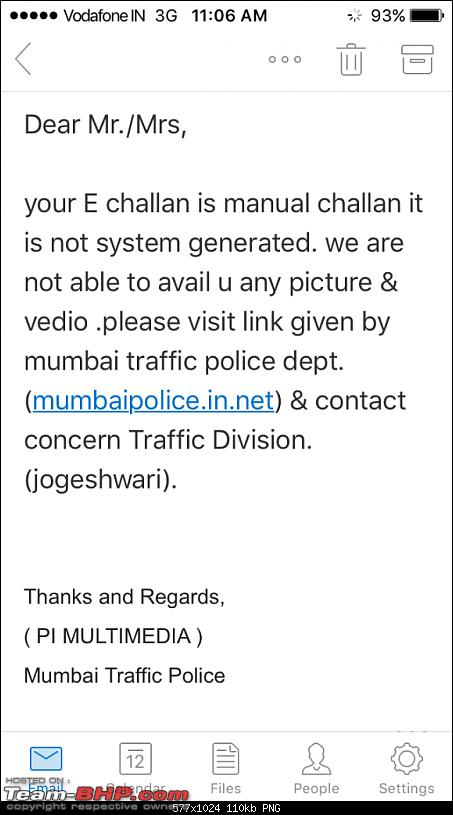 Mumbai Police's eChallans System for Traffic Violations. EDIT: Now Maharashtra-wide-img_2652.png