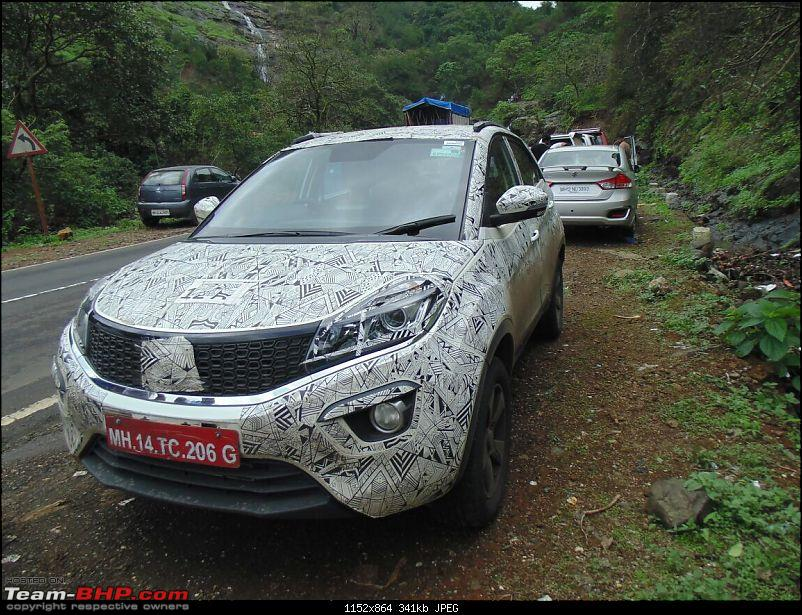 The Tata Nexon, now launched at Rs. 5.85 lakhs-n1.jpg