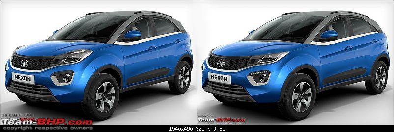 The Tata Nexon, now launched at Rs. 5.85 lakhs-nexon_23.jpg
