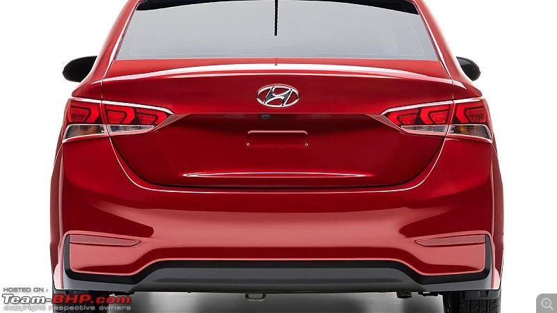 The 2017 Hyundai Verna. Launched at 8 lakhs, ex-showroom Delhi-cbbabc7a07084b0e89b1191a6bb482901609000001866b4728b4.jpeg