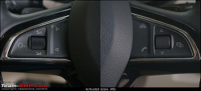 A close look: The 2017 Skoda Octavia Facelift with hands-free parking-octavia-steering-controls.jpg