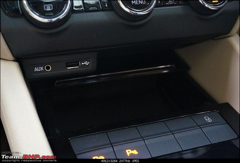 A close look: The 2017 Skoda Octavia Facelift with hands-free parking-usb-port.jpg