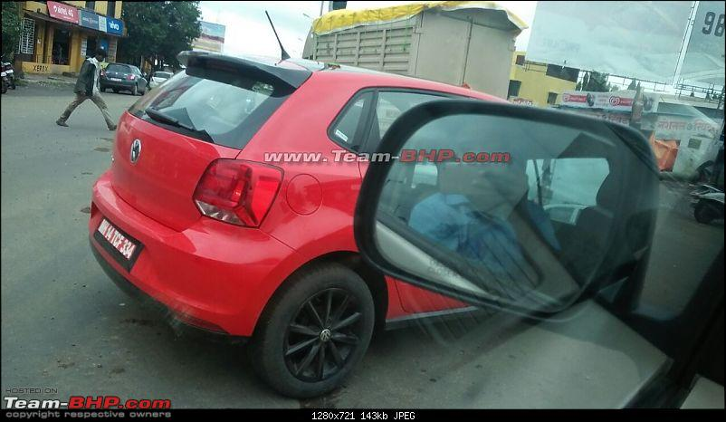 2016 Volkswagen Polo facelift spotted!-image4w.jpg