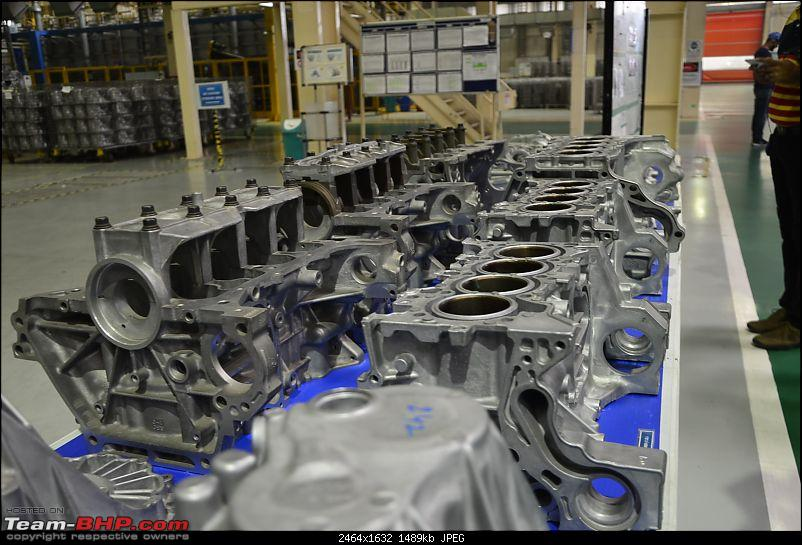Pics: Inside Honda's Rajasthan Factory. Detailed report on the making of Hondas-_dsc5622.jpg