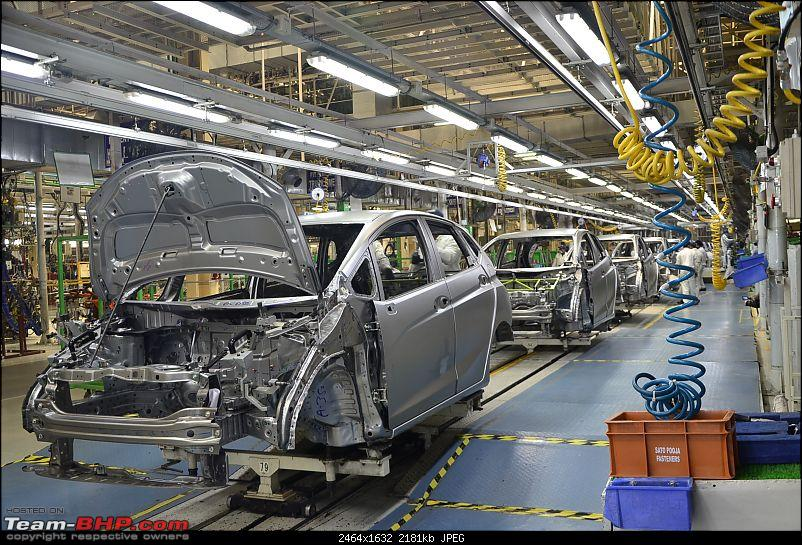 Pics: Inside Honda's Rajasthan Factory. Detailed report on the making of Hondas-_dsc5734.jpg