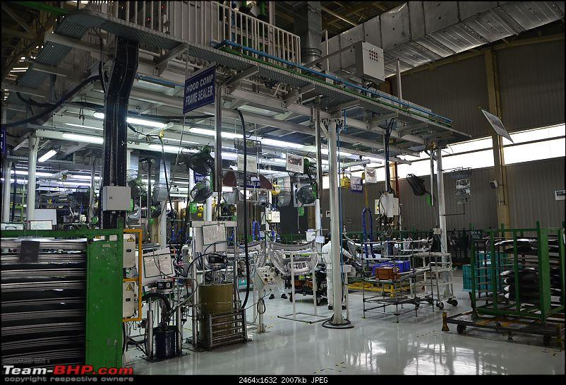 Pics: Inside Honda's Rajasthan Factory. Detailed report on the making of Hondas-_dsc5793.jpg