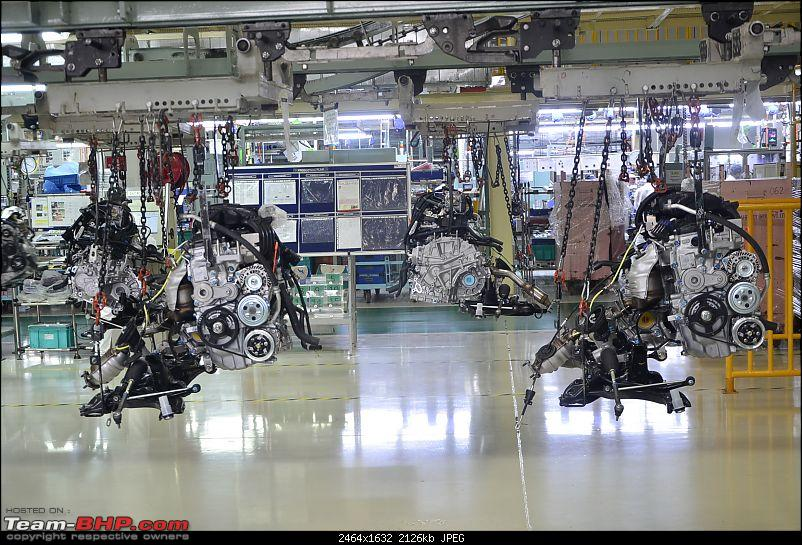 Pics: Inside Honda's Rajasthan Factory. Detailed report on the making of Hondas-_dsc5868.jpg