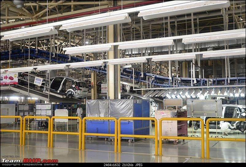 Pics: Inside Honda's Rajasthan Factory. Detailed report on the making of Hondas-_dsc5883.jpg