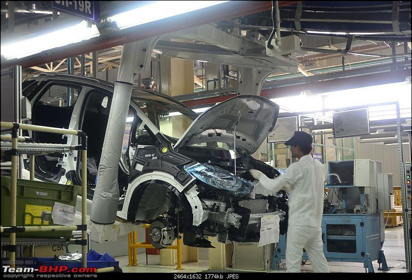 Pics: Inside Honda's Rajasthan Factory. Detailed report on the making of Hondas-_dsc5899.jpg