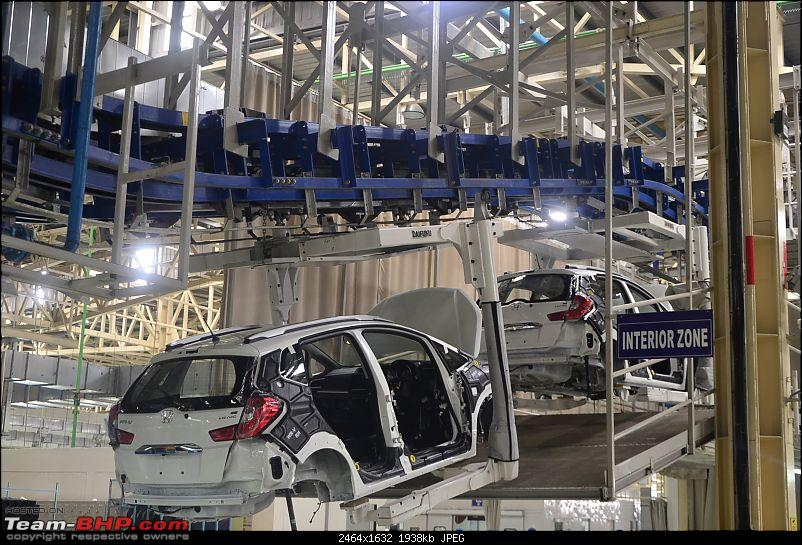 Pics: Inside Honda's Rajasthan Factory. Detailed report on the making of Hondas-_dsc5913.jpg