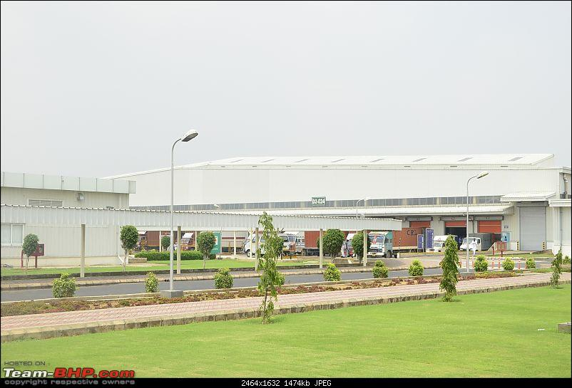 Pics: Inside Honda's Rajasthan Factory. Detailed report on the making of Hondas-_dsc5976.jpg