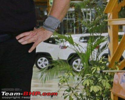 Name:  Jeep Compass.JPG