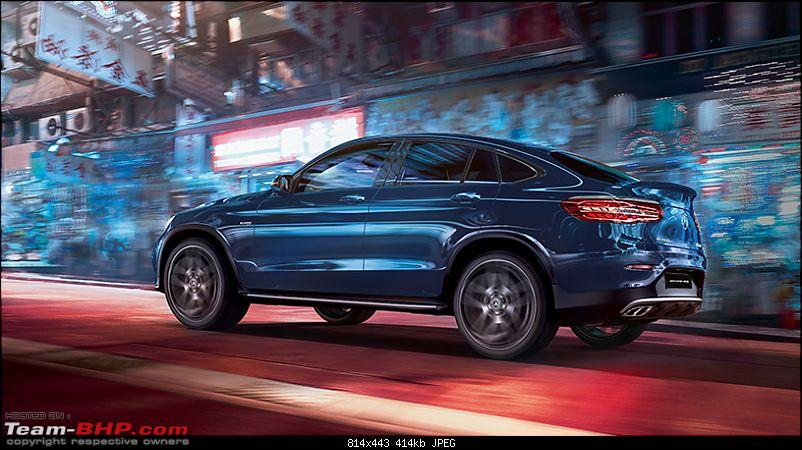 Mercedes-AMG GLC 43 Coupe launched at Rs. 74.80 lakh-glc432.jpg