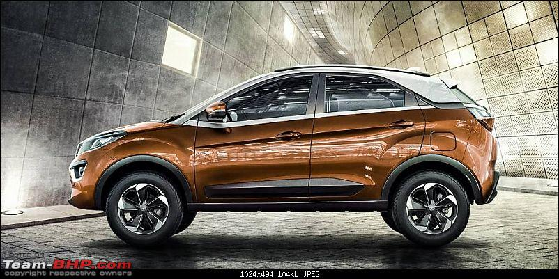 The Tata Nexon, now launched at Rs. 5.85 lakhs-1500704449218.jpg