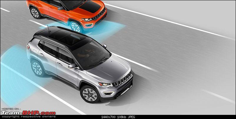 Meeting the Jeep Compass. EDIT: Priced between 14.95 to 20.65 lakhs-2017jeepcompasssafetyandsecurityblindspotmonitoring.jpg.image.1440.jpg