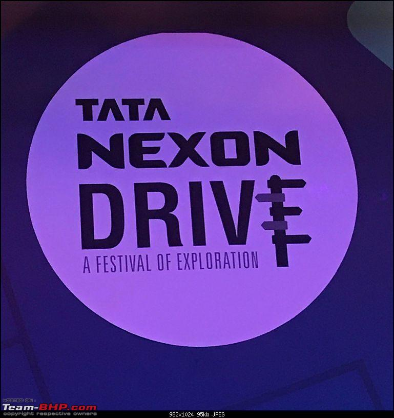 The Tata Nexon, now launched at Rs. 5.85 lakhs-dfgsdnsxoaieaqp.jpg