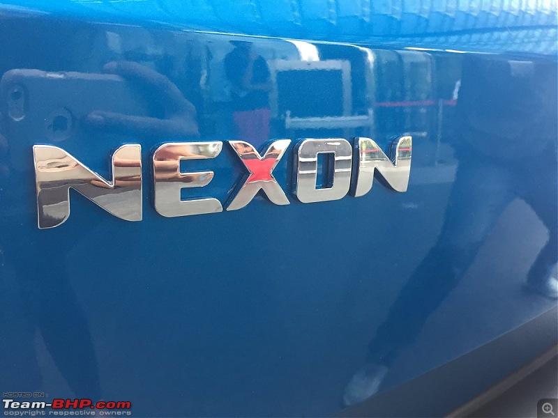 Tata's compact SUV, the Nexon-dfkfugbvwaesdd6.jpg