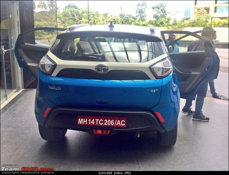 The Tata Nexon, now launched at Rs. 5.85 lakhs-dfkhs4iuqaaomh.jpg