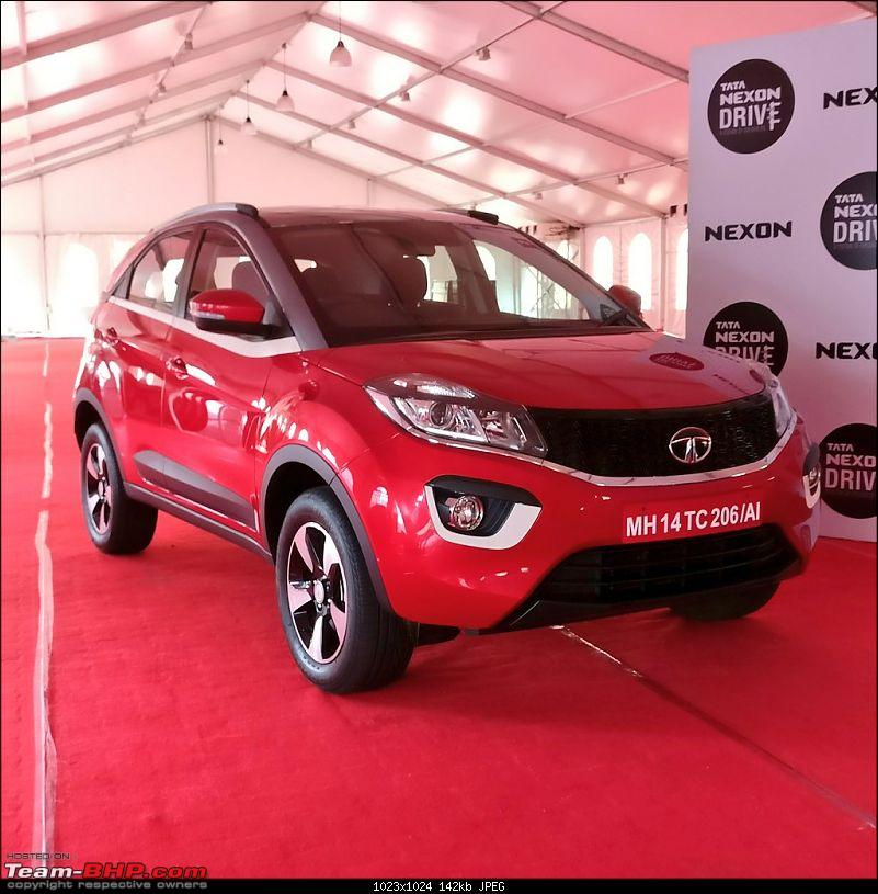 The Tata Nexon, now launched at Rs. 5.85 lakhs-dfkur7ouiaq3v6s.jpg