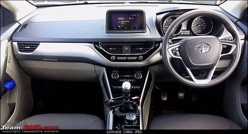 The Tata Nexon, now launched at Rs. 5.85 lakhs-dfk84cbvyaacrmj.jpg