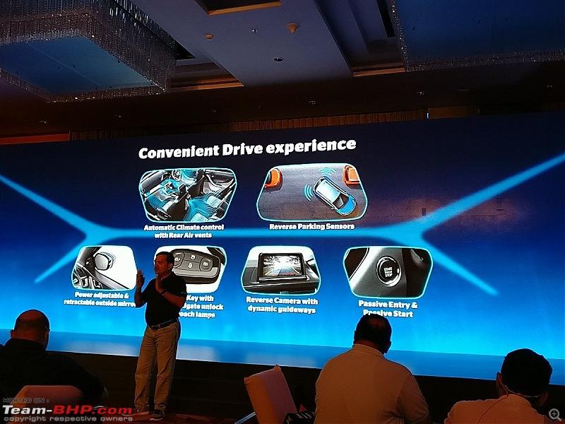 Tata's compact SUV, the Nexon-6.jpg