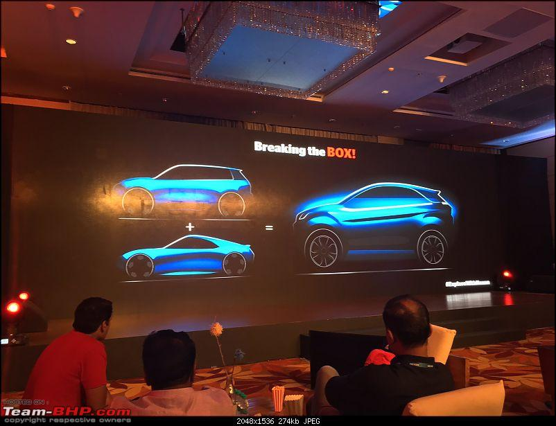 The Tata Nexon, now launched at Rs. 5.85 lakhs-dfqp5zuvwaan3dt.jpg_large.jpeg