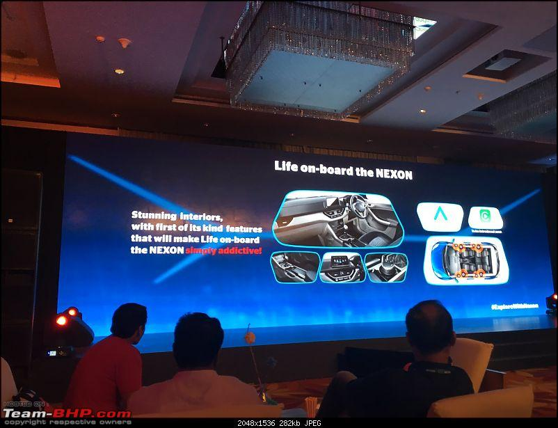 The Tata Nexon, now launched at Rs. 5.85 lakhs-dfqood2voaae31e.jpg_large.jpeg