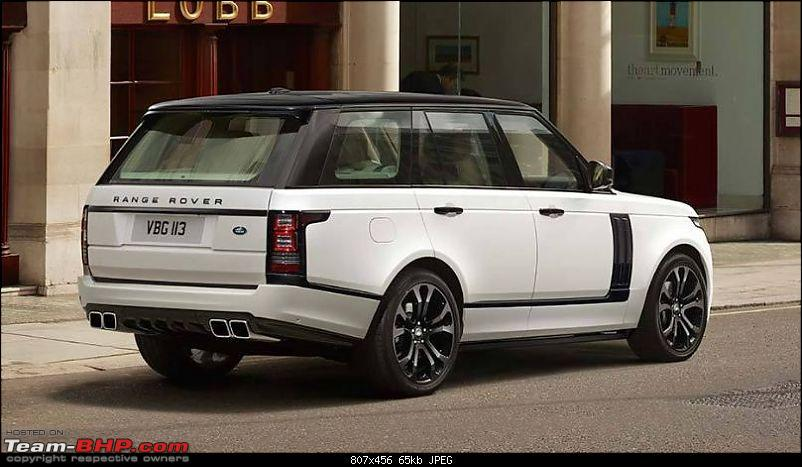 Range Rover SVAutobiography Dynamic launched at Rs. 2.79 crore-rr-svauto.jpg