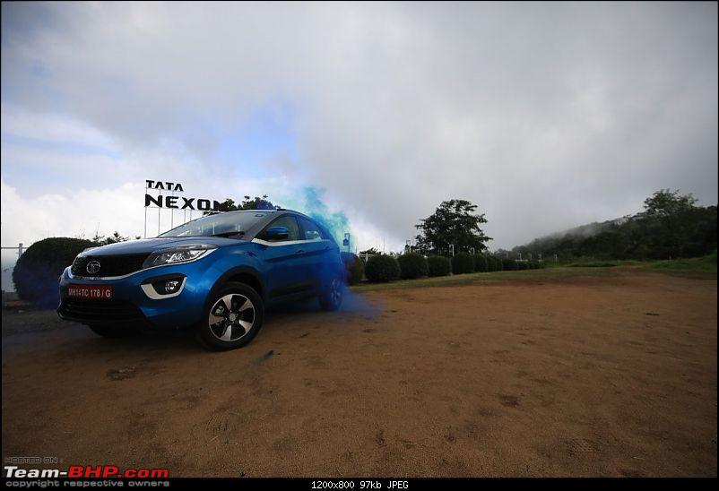 The Tata Nexon, now launched at Rs. 5.85 lakhs-dfvlv7ovoaqkm1b.jpg