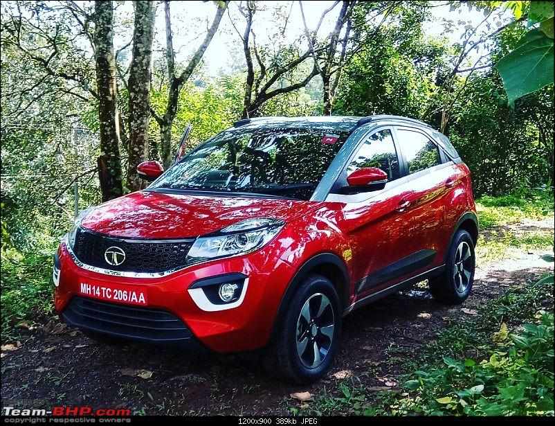 The Tata Nexon, now launched at Rs. 5.85 lakhs-dfvs2t1uaaebtet.jpg
