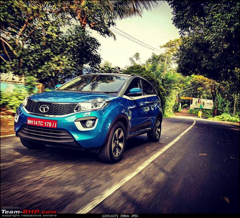The Tata Nexon, now launched at Rs. 5.85 lakhs-dfvkquxxcaip1k8.jpg