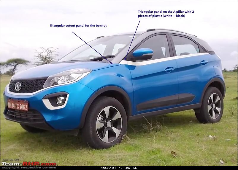 The Tata Nexon, now launched at Rs. 5.85 lakhs-screen-shot-20170727-5.48.44-pm.png
