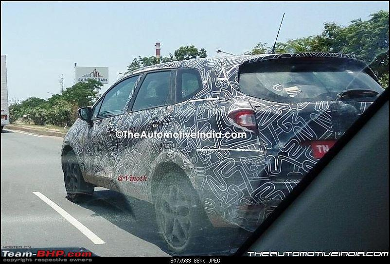 Renault teases Kaptur CUV; could be launched in India-7.jpg