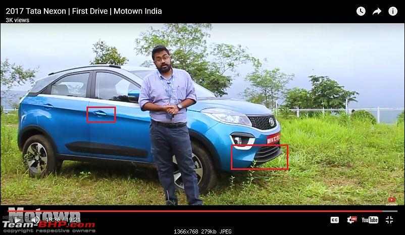 The Tata Nexon, now launched at Rs. 5.85 lakhs-nkkep.jpg